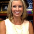 Jennifer Weeks Selected for Mississippi's Technical Review Team