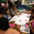 Having a Ball with CCSS Math