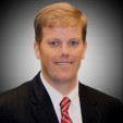 Meet the Principal: Mr. Meadows
