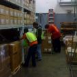 CTC East – Transportation Logistics