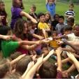 DeSoto County Schools Receives Pre-K Grant