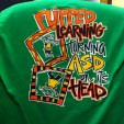 Flipped Learning:  Turning ASD On Its Head