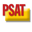 PSAT Students Going the Extra Mile in the Summer